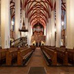 """J.S.Bach – Kantate 182 """"Himmelskönig"""""""